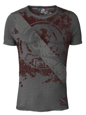 Deeps Gear T-shirt Diver