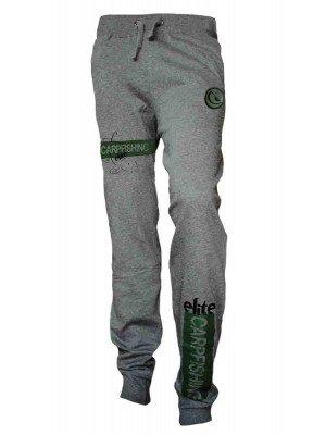 Hotspot Design Carper Elite, Pantalon, pour les pêcheurs de carpe, Taille XXL