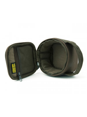 Shimano Tribal Sync Mini Lead Case, SHTSC09