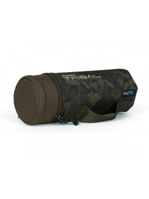 Shimano Tribal Sync Spool Case, SHTSC14