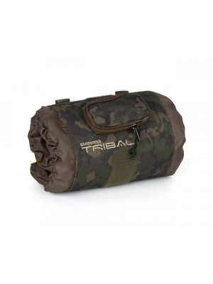 Shimano Tribal Sync Reel Case, SHTSC16