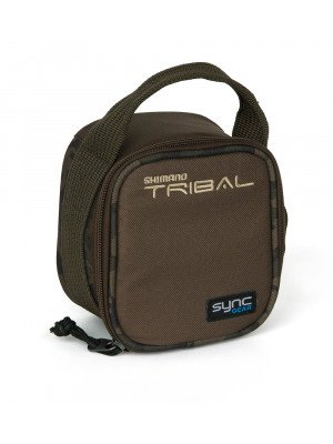 Shimano Tribal Sync Gear SHTSC04
